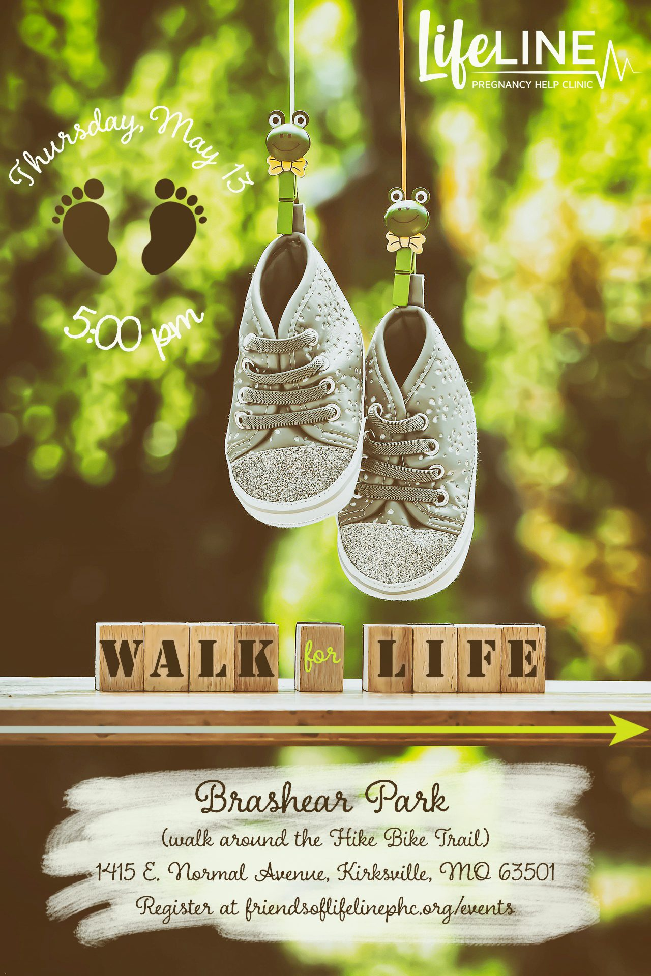 Walk for Life 2021 02